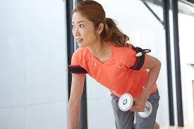 話題の加圧トレーニングをオンラインで! 自宅で使えるトレーニンググッズがもらえるキャンペーンスタート! 横浜の人気パーソナルジムが提供する「オンライン 加圧トレーニング」|株式会社イディアコーポレーションのプレスリリース