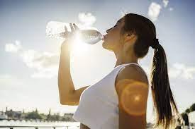 知られざる、驚きの「水の力」。摂るべき量や飲むコツ、ちゃんと知ってた?